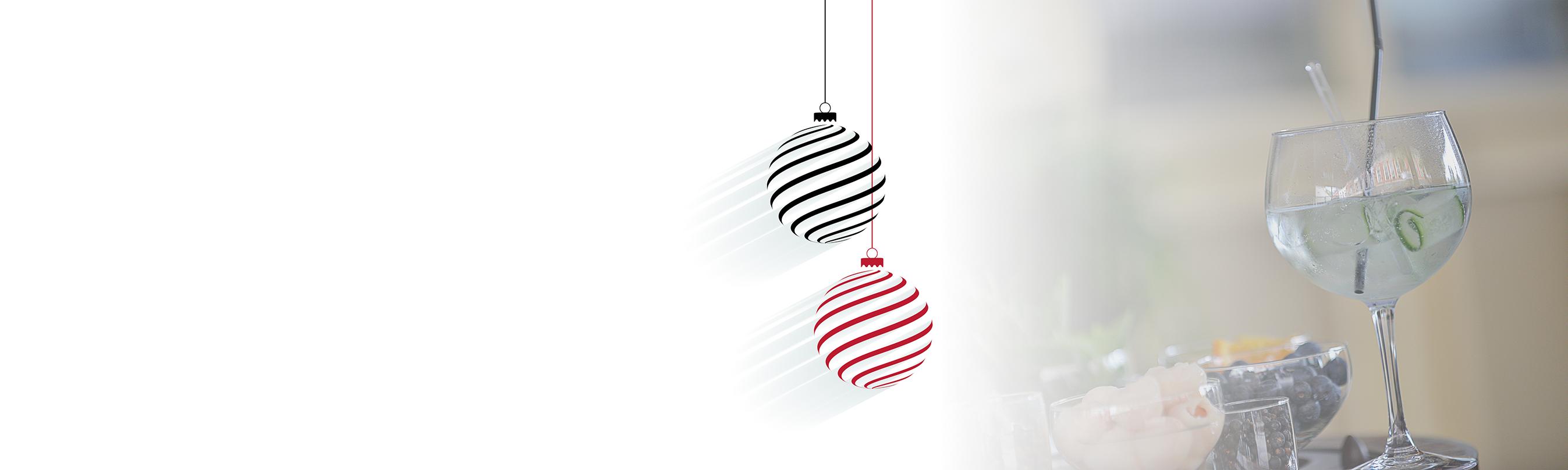 Kerst popup image